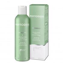 Fortifying shampoo DENSIPHYL