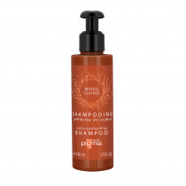 Color-perfecting shampoo Cooper reflections