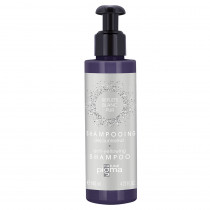De-yellowing Shampoo PURE WHITE REFLECTIONS Grey and White hair