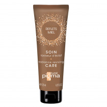 Radiance reviving care Honey reflections