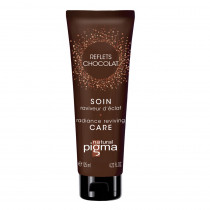 Radiance reviving care Chocolate reflections