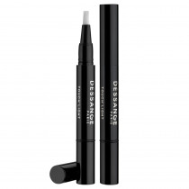 Light corrector pen