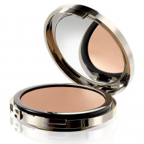 Perfection powder foundation