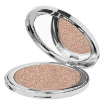 Illuminating correcting powder Voile doré