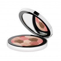 Compact radiant powder Spring light