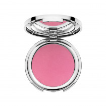 Natural radiance blusher