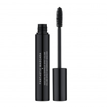 Volume effect waterproof mascara Noir