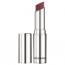 Nude-effect lip gloss Rouge nude