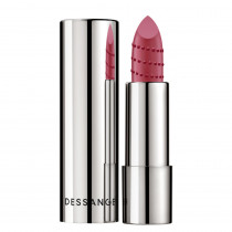 Color and comfort lipstick Rose doux