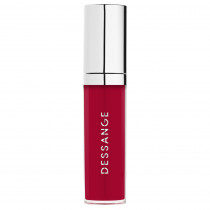 Lip ink Rouge buvard