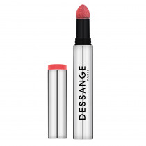 Lip shadow Pearly corail