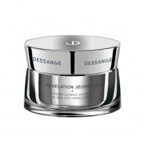 Global anti-aging cream