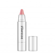 Lip shine Rose Sage