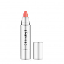 Lip shine Corail Pur