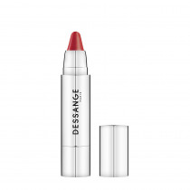Lip shine Rouge Mordu