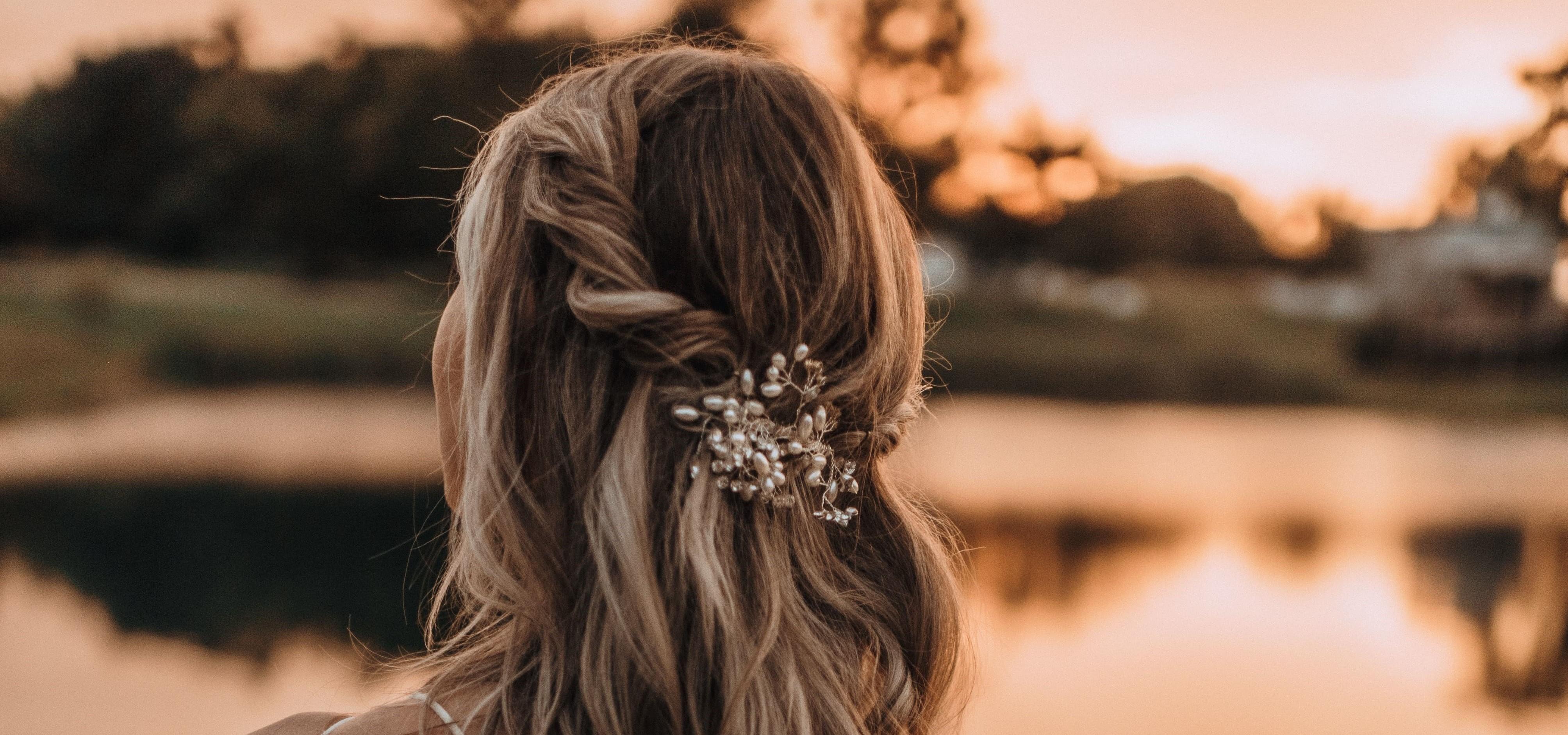 Mariage en vue : votre agenda cheveu, beauté, maquillage