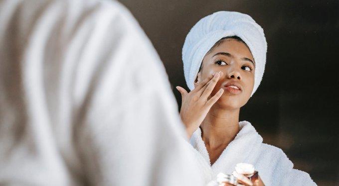 Quelle routine de soin pour votre visage ?