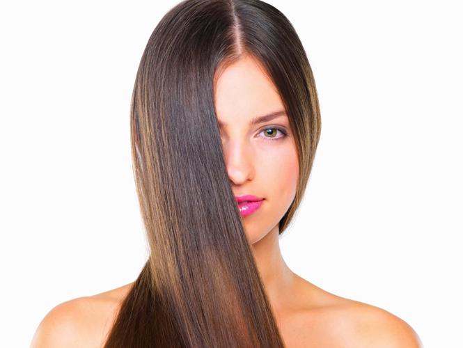 Le gloss pour cheveux : la tendance brillance incontournable pour cet automne !