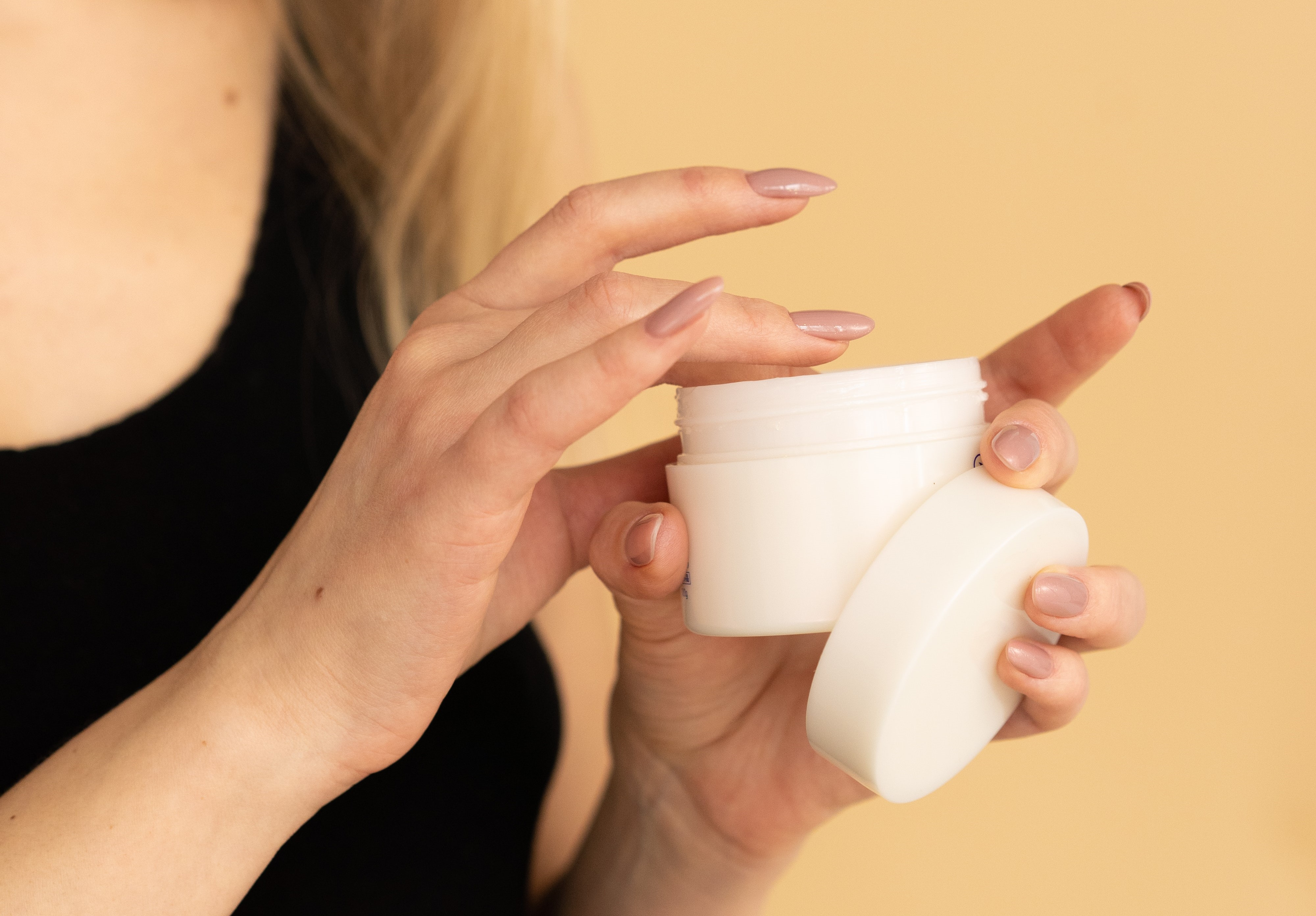 Objectif belle peau : les réflexes à avoir pour en prendre soin