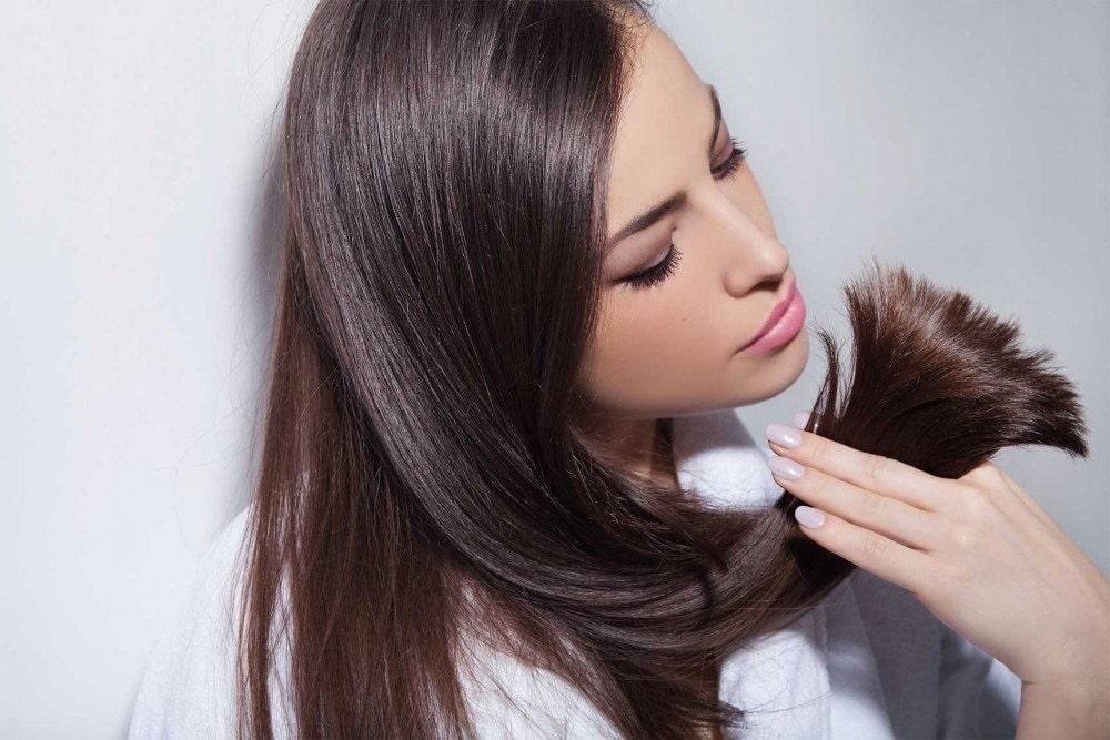 7 erreurs à ne plus commettre avec vos cheveux