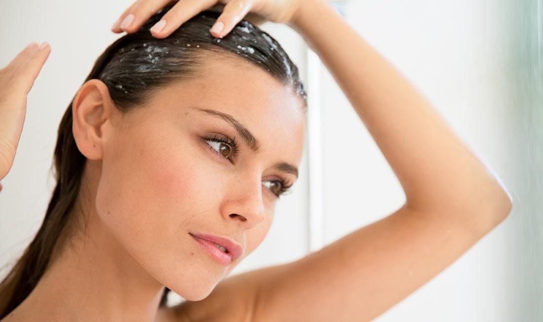 Hair detox : mode d'emploi