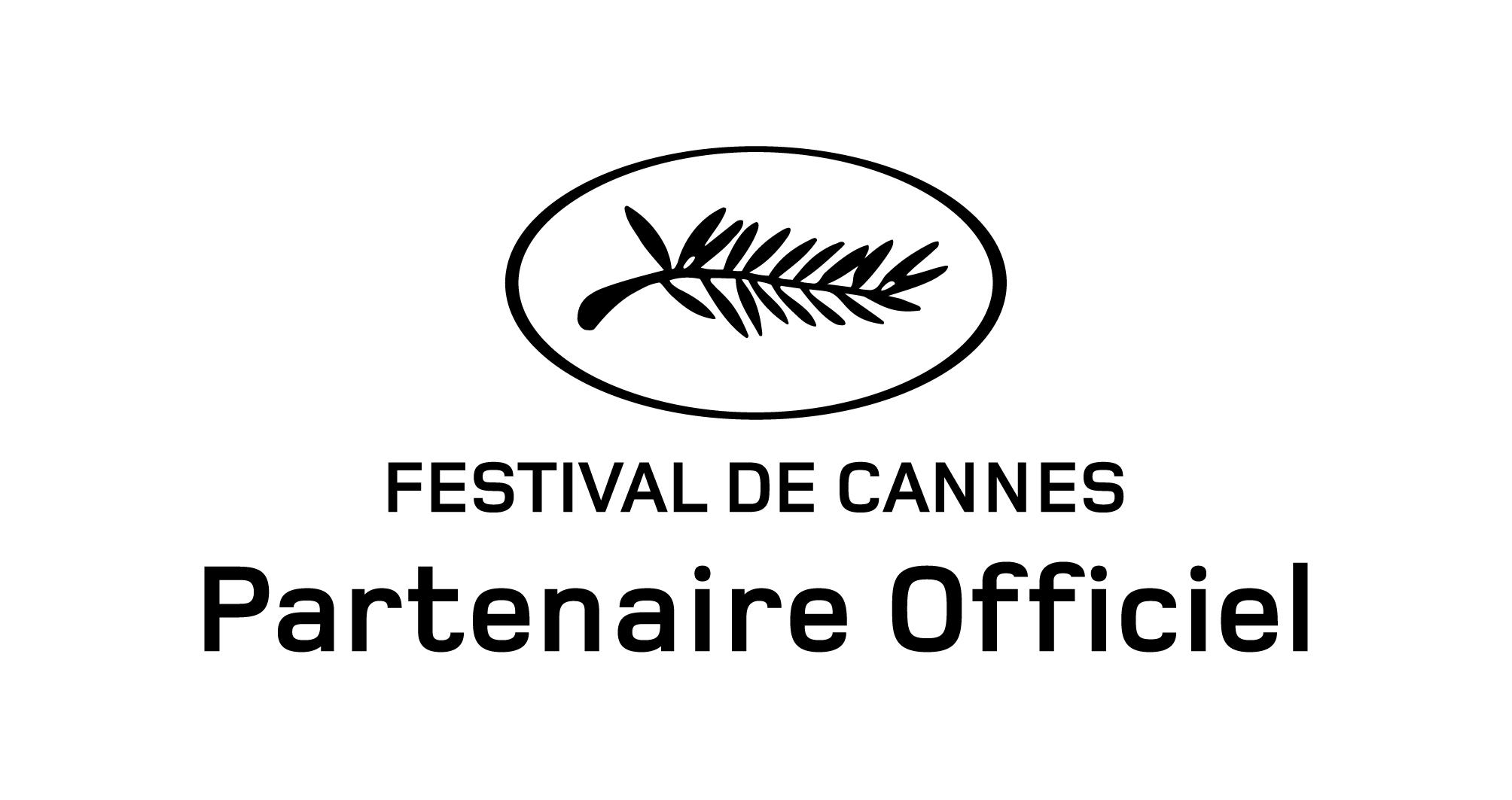 DESSANGE, Coiffeur Officiel du Festival de Cannes depuis plus de 35 ans !