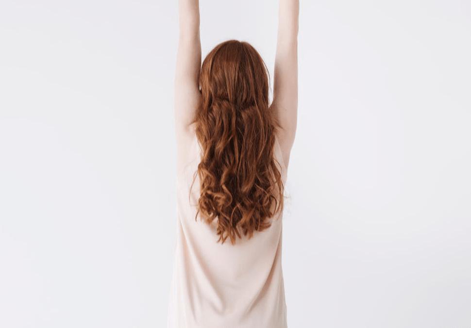 Cheveux dégradés ou effilés : quelles différences ?