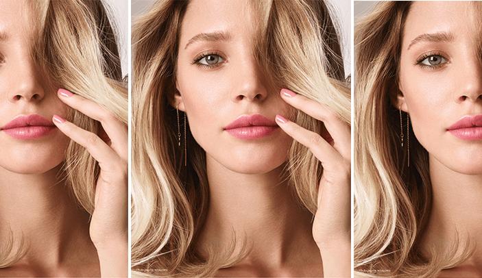 Les tendances maquillage printemps-été 2019