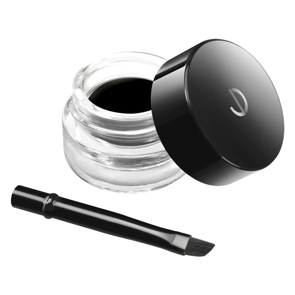Eyeliner crème