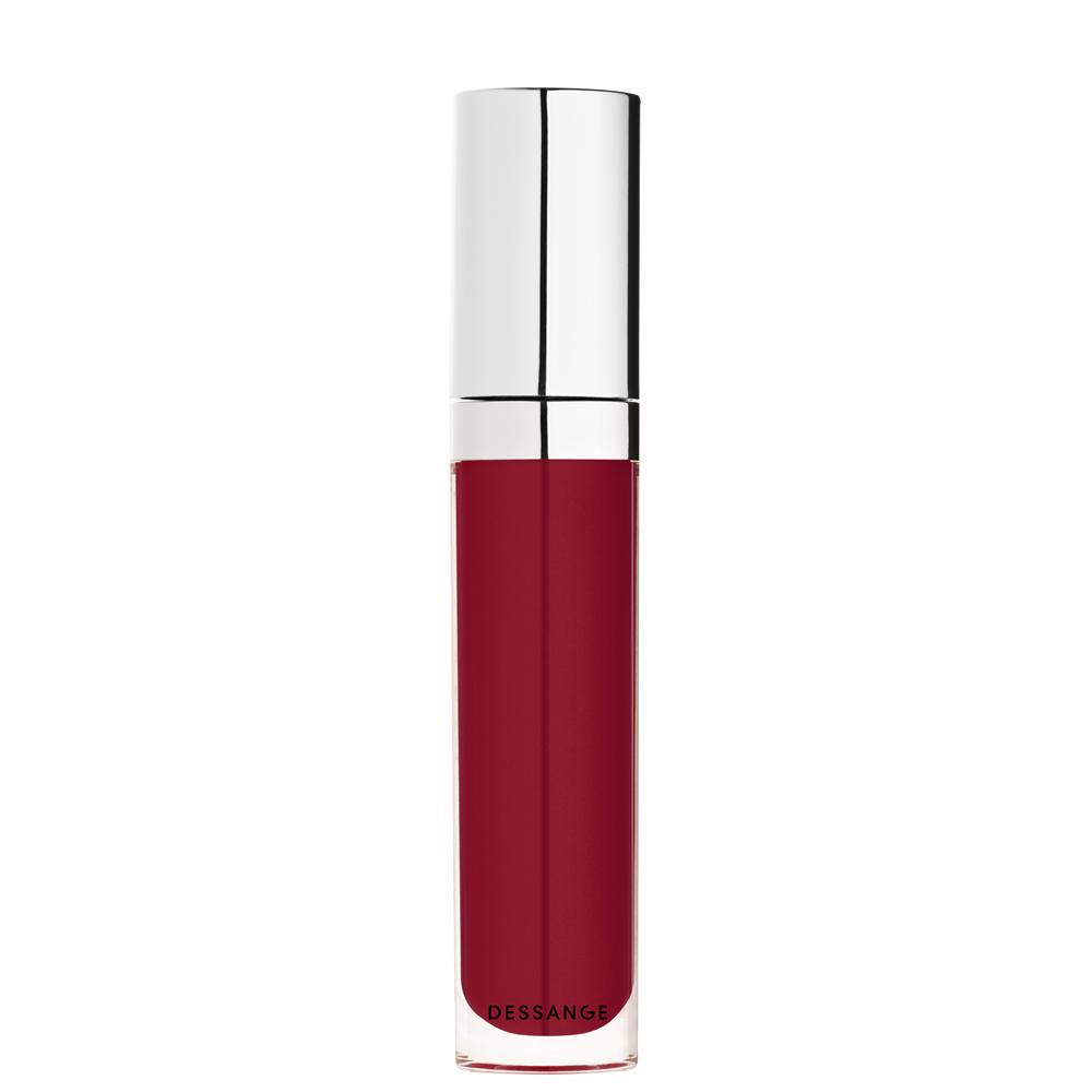 Rouge à lèvres crème mat ROUGE FEUTRINE