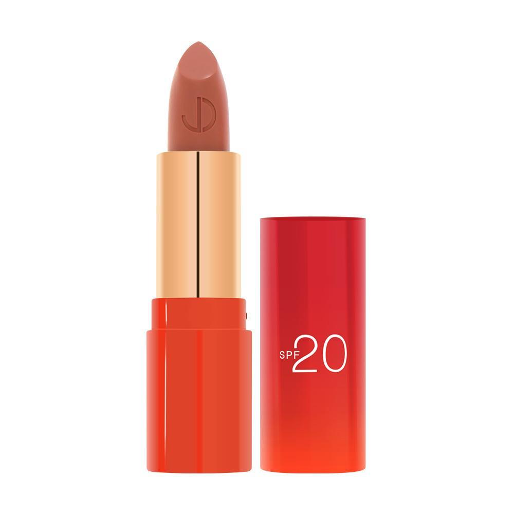 Brillant à lèvres SPF20 Sunny beige