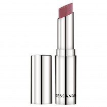 Brillant à lèvres effet nude ROSE NUDE