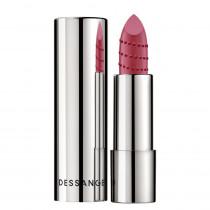 Rouge à lèvres couleur et confort  Rose doux