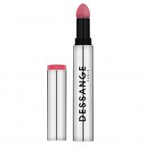Fard à lèvres Pearly rose