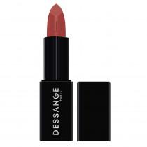 Rouge à lèvres - Terracotta