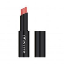 Rouge à lèvres nacré - Nude rosé