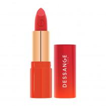 Brillant à lèvres SPF20 Sunny rouge