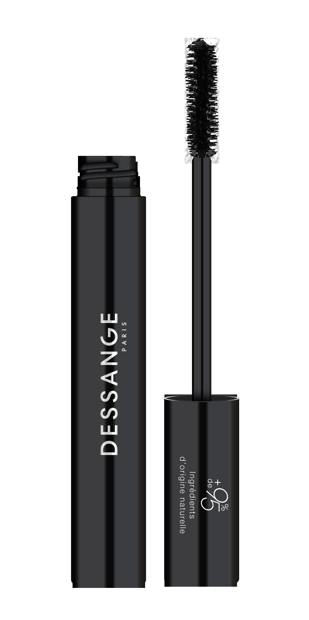 Fantastic'Mascara DESSANGE